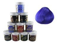 La Riche Directions Hair Colour - Violet