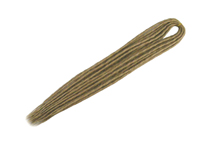 Elysee Star Dreads - #22 Dark Gold Blonde