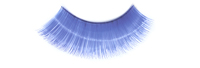 Stargazer False Eyelashes #14 (Blue)