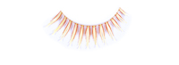 Stargazer False Eyelashes #36 (UV Red)