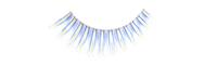 Stargazer False Eyelashes #37 (UV Blue)