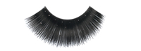 Stargazer False Eyelashes #59 (Black)
