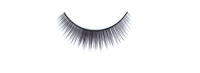Stargazer False Eyelashes #71 (Short Black)