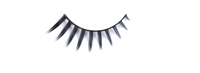 Stargazer False Eyelashes #72 (Short Thick Black)