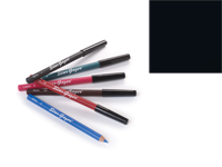 Stargazer Kohl Eye & Lip Pencil #01 (Black)