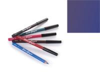 Stargazer Kohl Eye & Lip Pencil #03 (Blue)