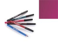 Stargazer Kohl Eye & Lip Pencil #04 (Fuchsia)
