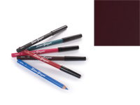 Stargazer Kohl Eye & Lip Pencil #13 (Dark Brown)