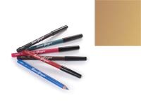 Stargazer Kohl Eye & Lip Pencil #15 (Tan)