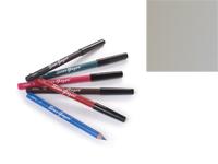 Stargazer Kohl Eye & Lip Pencil #16 (Pearl)