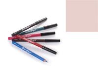 Stargazer Kohl Eye & Lip Pencil #17 (Pale Pink)