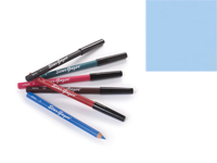Stargazer Kohl Eye & Lip Pencil #20 (Baby Blue)