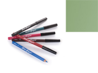 Stargazer Kohl Eye & Lip Pencil #21 (Light Green)