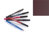 Stargazer Kohl Eye & Lip Pencil #22 (Mocha Brown)