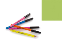 Stargazer Kohl Eye & Lip Pencil #25 (UV Neon Green)
