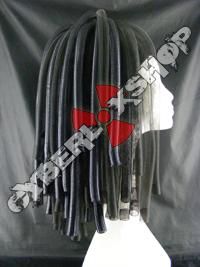 Gemini (Black) Cyberlox