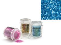 Stargazer Glitter Shaker - Blue
