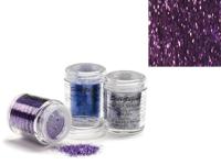 Stargazer Glitzy Glitter Shaker - Lilac