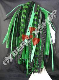 GreenWeb Cyberlox