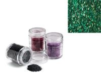 Stargazer Holographic Glitter Shaker - Pernoid