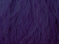 CyberloxShop Infinitique Kanekalon Jumbo Braid - Deep Purple