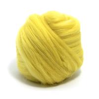 Catkin Merino Wool (50g)