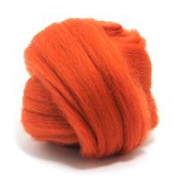 Cinnamon Merino Wool (50g)