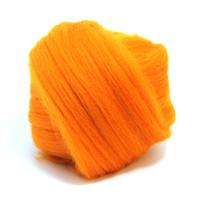 Clementine Merino Wool (50g)