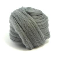 Granite Merino Wool (50g)