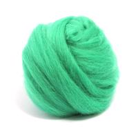 Mint Merino Wool (50g)