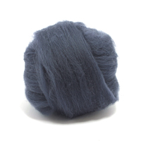 Petrol Merino Wool (50g)