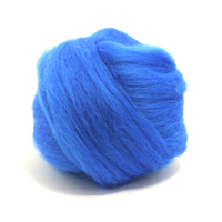 Royal Merino Wool (50g)