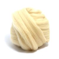 Sandstone Merino Wool (50g)