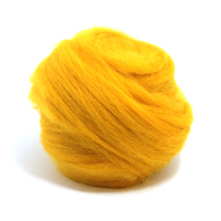 Sunset Merino Wool (50g)