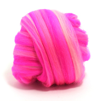 Bliss Merino Wool Blend (50g)