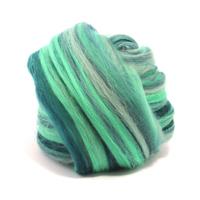 Harmony Merino Wool Blend (50g)