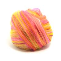 Libra Merino Wool Blend (50g)