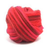 Passion Merino Wool Blend (50g)