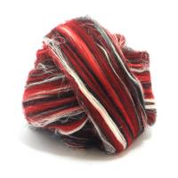 Scorpio Merino Wool Blend (50g)
