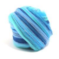 Tranquil Merino Wool Blend (50g)