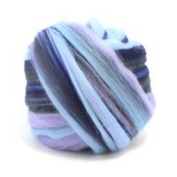 Typhoon Merino Wool Blend (50g)