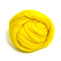 Buttercup Merino Wool (50g)