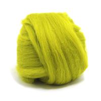 Gooseberry Merino Wool (50g)