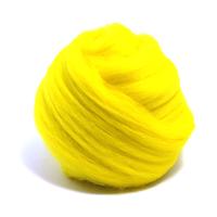 Jonquil Merino Wool (50g)