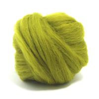 Lichen Merino Wool (50g)