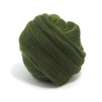 Willow Merino Wool (50g)