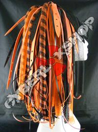 OrangeWeb Cyberlox