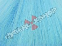 CyberloxShop Phantasia Kanekalon Jumbo Braid - Aqua Night
