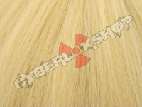 CyberloxShop Phantasia Kanekalon Jumbo Braid - Buttercream