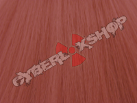 CyberloxShop Phantasia Kanekalon Jumbo Braid - Candy Apple
